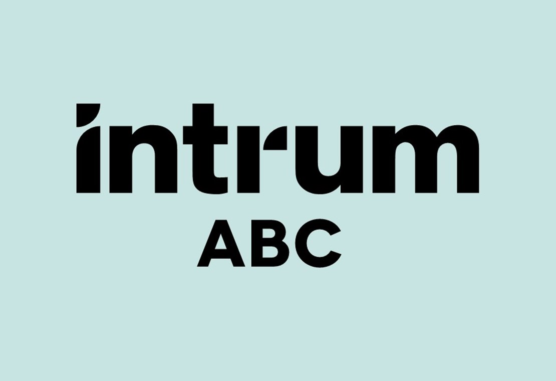 Intrum ABC